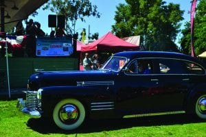 The American Heritage Car Show Honors Escondido TimesAdvocate - American heritage car show