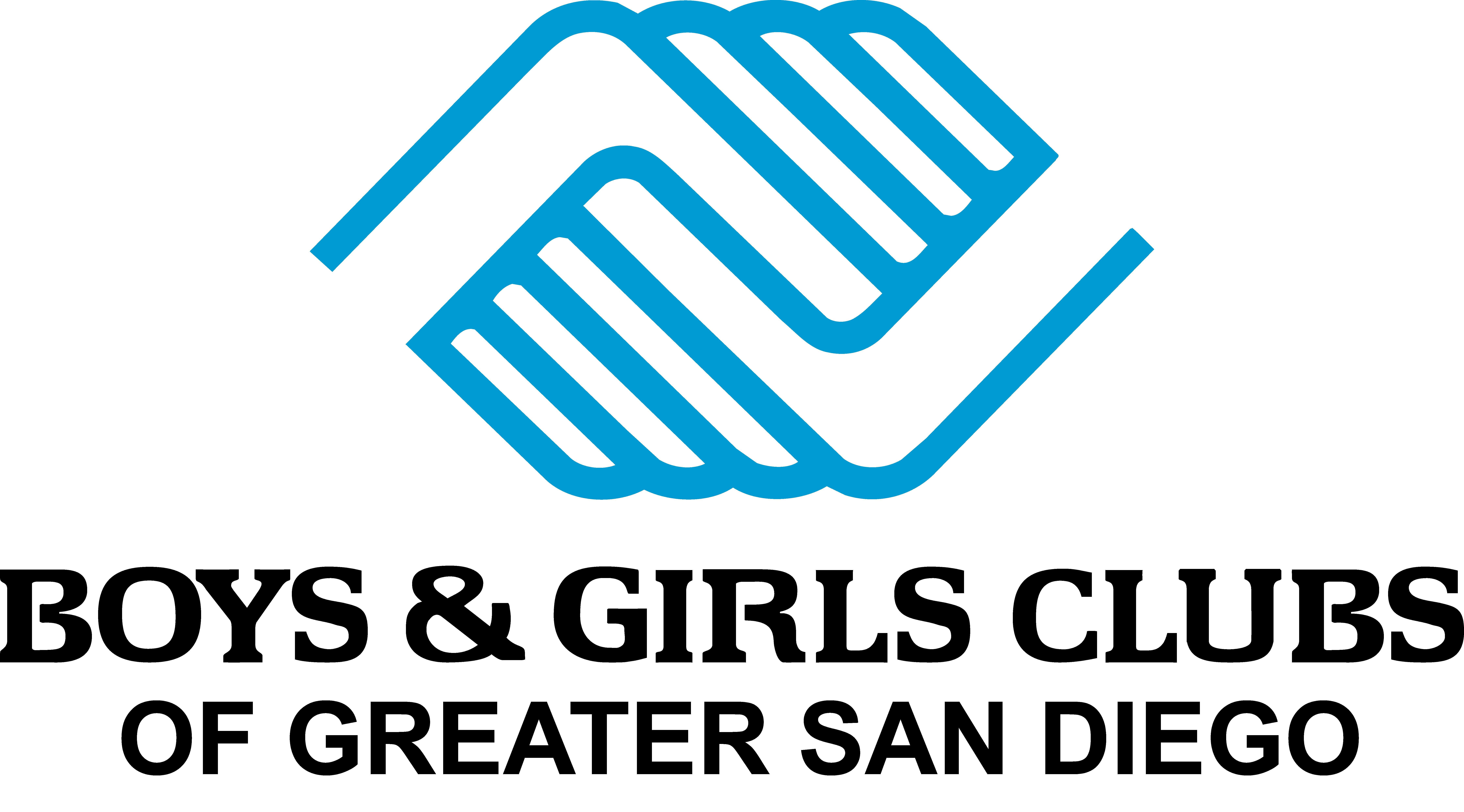 BGC_SD-logo