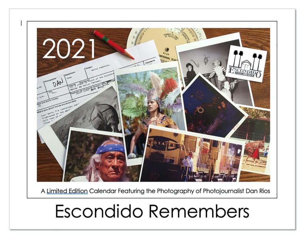 Csusm Calendar 2021 Pictures